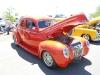 CAC Aravaipa Car Show_033