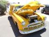 CAC Aravaipa Car Show_034
