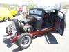 CAC Aravaipa Car Show_035