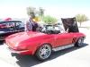 CAC Aravaipa Car Show_038