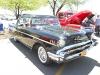 CAC Aravaipa Car Show_039