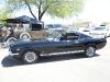 CAC Aravaipa Car Show_043
