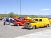 CAC Aravaipa Car Show_046