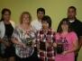 CAC Aravaipa Student Awards 2014