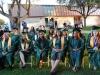 CAC Aravaipa Graduation_061
