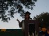 CAC Aravaipa Graduation_063