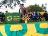 CAC Aravaipa Graduation_064