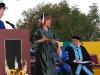 CAC Aravaipa Graduation_065