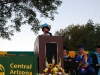 CAC Aravaipa Graduation_066