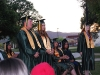 CAC Aravaipa Graduation_067