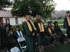 CAC Aravaipa Graduation_068