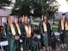 CAC Aravaipa Graduation_069