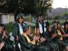 CAC Aravaipa Graduation_070