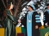 CAC Aravaipa Graduation_071