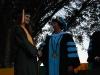CAC Aravaipa Graduation_072