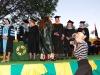 CAC Aravaipa Graduation_073
