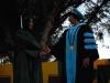 CAC Aravaipa Graduation_074