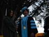 CAC Aravaipa Graduation_075