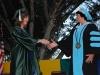 CAC Aravaipa Graduation_076