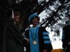 CAC Aravaipa Graduation_077