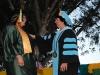 CAC Aravaipa Graduation_078