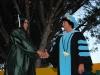 CAC Aravaipa Graduation_080