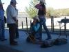 CAC Rodeo Team_022