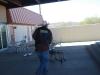CAC Rodeo Team_025