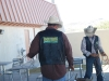 CAC Rodeo Team_026