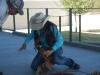 CAC Rodeo Team_027