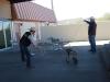 CAC Rodeo Team_028