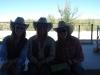 CAC Rodeo Team_033