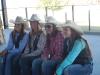 CAC Rodeo Team_034