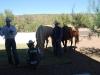 CAC Rodeo Team_035