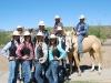 CAC Rodeo Team_037