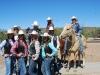 CAC Rodeo Team_039