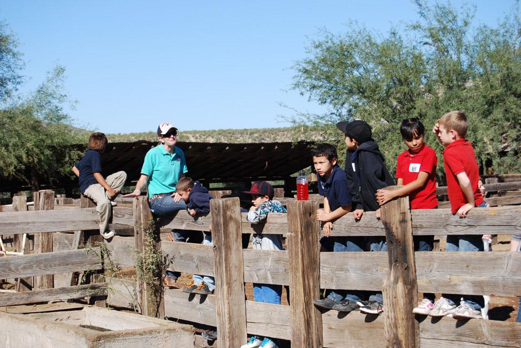 Carlink Ranch_029