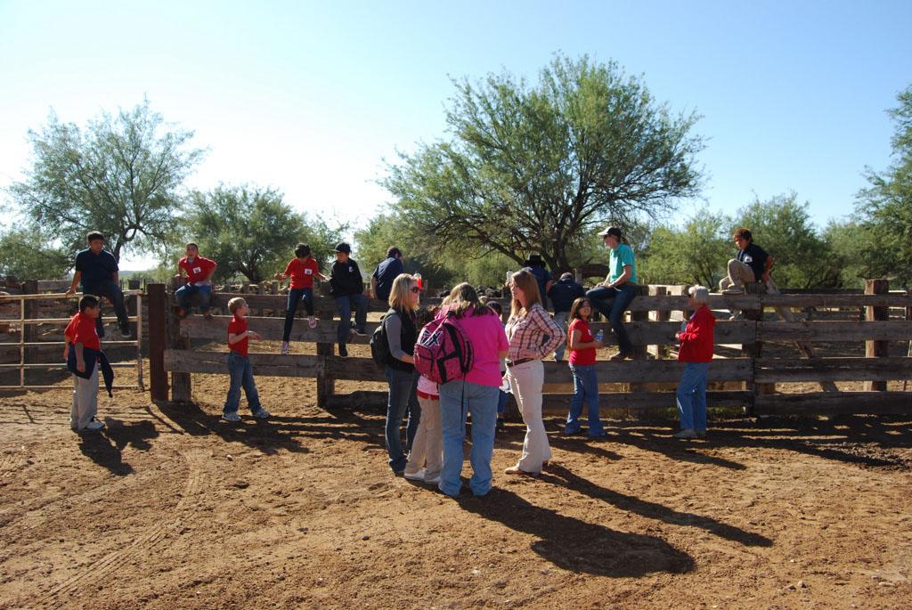 Carlink Ranch_032