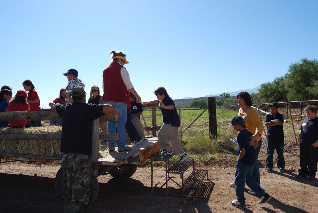 Carlink Ranch_057