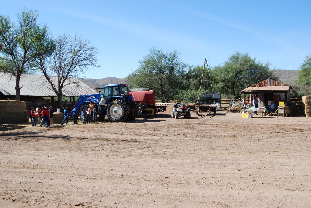 Carlink Ranch_121