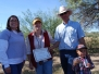 Carlink Ranch Field Trip