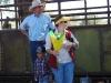 Carlink Ranch_014