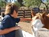 Carlink Ranch_024