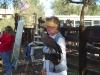 Carlink Ranch_040