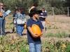 Carlink Ranch_088
