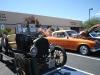 Cobre Valley Heath Fair 02