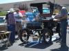 Cobre Valley Heath Fair 05