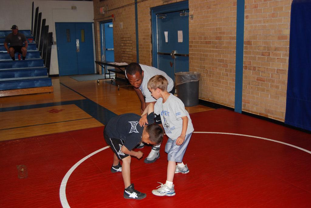 Wrestling Clinic_037