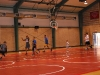 Wrestling Clinic_002