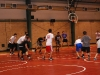 Wrestling Clinic_006